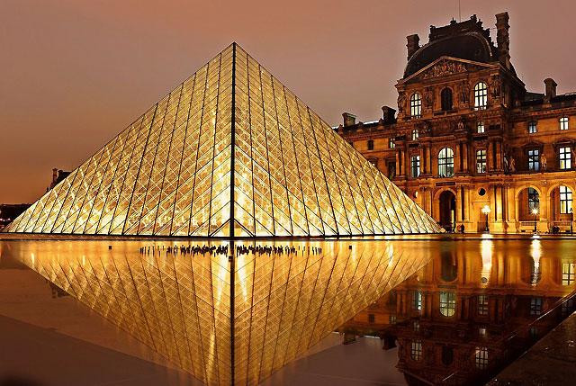 Virtual Museum encounters in Europe