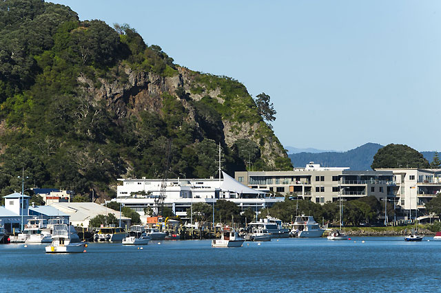 Tripping the delights of Eastern Bay of Plenty