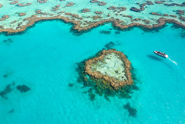Start dreaming about Queensland